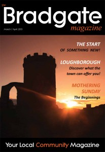 Bradgate Cover WEB