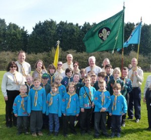 Kids Clubs - The Bradgate Magazine