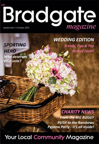 The Bradgate Mag Sept small