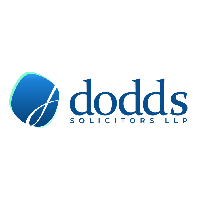 Dodds logo WEB